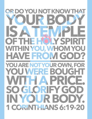 temple |