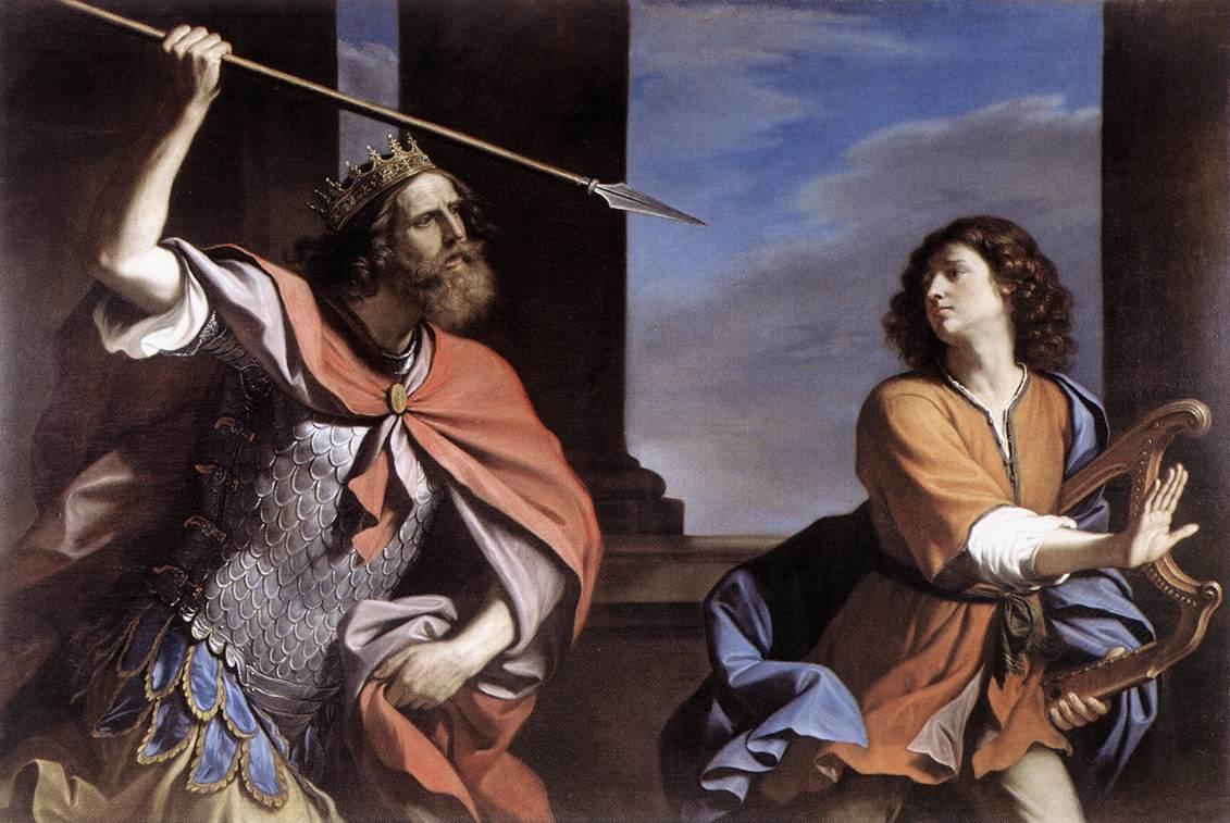 5-saul-attacking-david-guercino