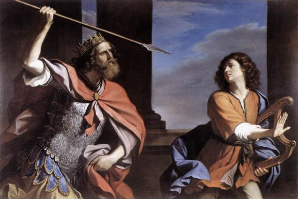 5-saul-attacking-david-guercino